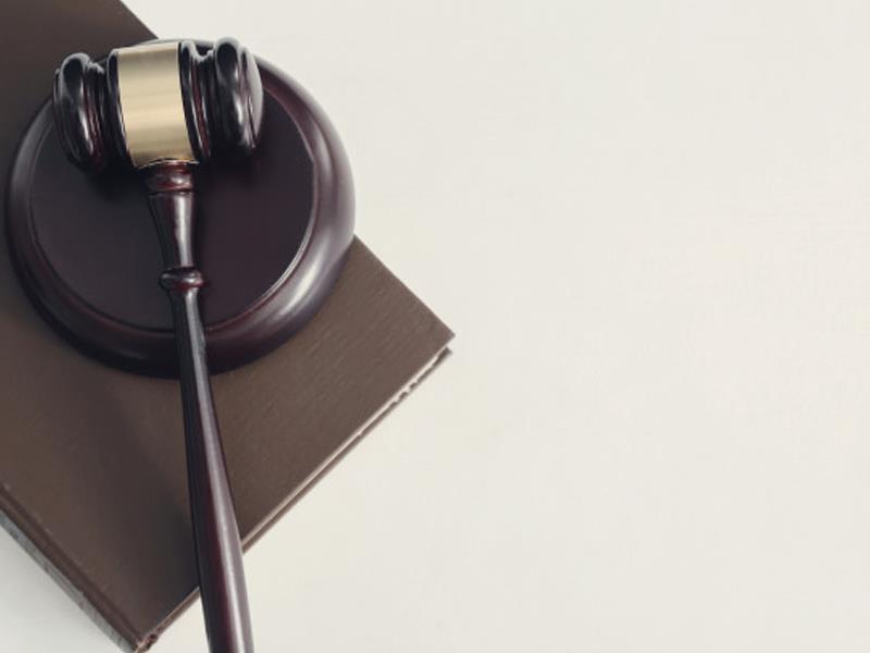 Anlaşmalı Boşanma Sonrasında Velayetin Değiştirilmesi Protokol Hükümlerini Etkiler Mi?