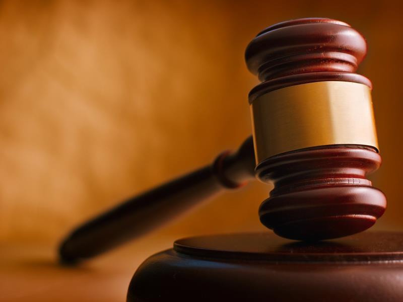 Artık Tapu Kaydında Düzeltim Davalarından Önce Tapu Müdürlüğüne Başvuru Yapılması Dava Şartı Değil