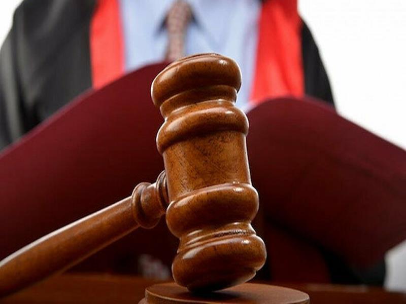Hakimin Kararında Temyiz Veya İstinaf Başvuru Süresini Yanlış Göstermesi