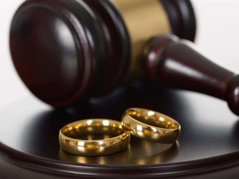 Kayseri Boşanma Avukatı
