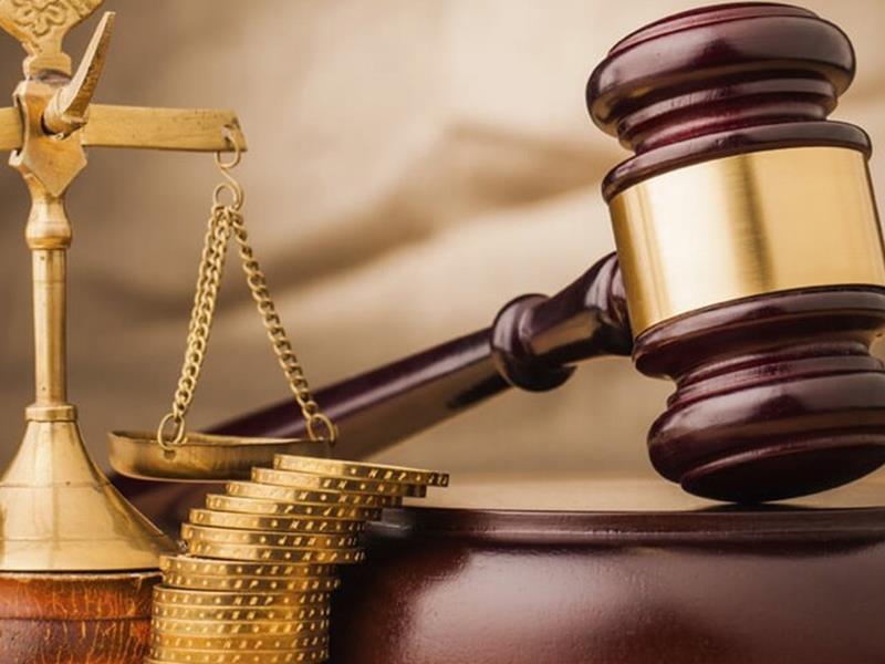 Kayseri Borçlar Hukuku Avukatı
