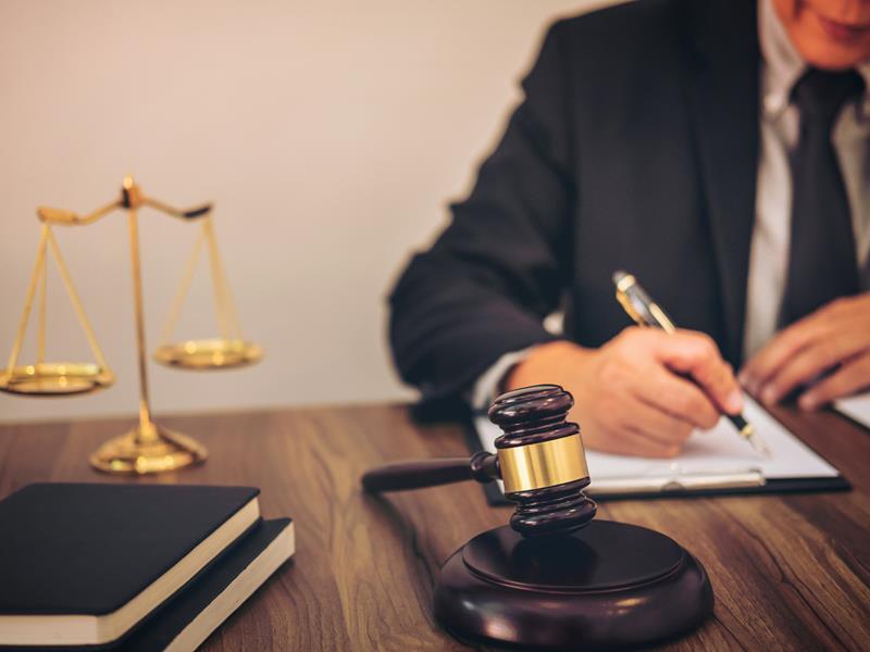Kayseri Kira Hukuku Avukatı